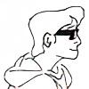 Liud-chicaud's avatar