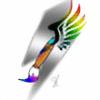liuhyhung123's avatar