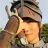 liui-aquino's avatar