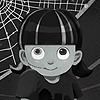 Liuiting077's avatar