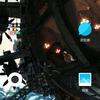 Liuj39's avatar