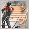 LiuJo's avatar