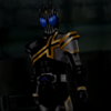 Liukang3's avatar