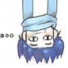 LiuKangBakingAPie's avatar