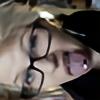 liukuvoide's avatar