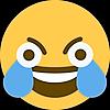 liukwan2406's avatar