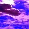 Liume's avatar