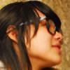 liunic's avatar