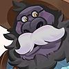 Liusc's avatar