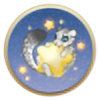 LiussSteen's avatar