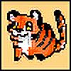 Liutti's avatar