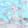 LiuTze89's avatar