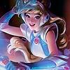 Liuunara's avatar