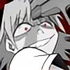 Liuv's avatar