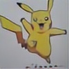 LIUx888's avatar
