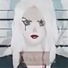 Liuyejian's avatar