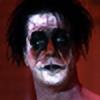 Liv-Long-And-Prosper's avatar
