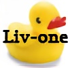 Liv-one's avatar