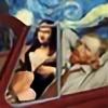 Liv3r's avatar