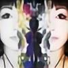 Liv7-X's avatar