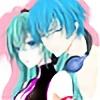 liva98's avatar