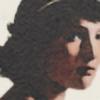 Livadialilacs's avatar
