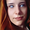 LivanartCosplay's avatar