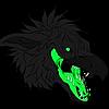 LivanaS's avatar