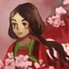 Livanya's avatar