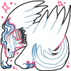 Livard's avatar