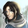 Livaru's avatar