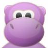 Livazz's avatar