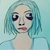 Livba's avatar