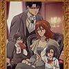 LivbethArt's avatar