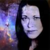 LivChenka's avatar