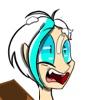 livdragons's avatar