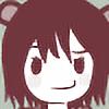 Live-Ease's avatar