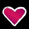 live-inspired's avatar