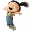 Live-Laugh-Read's avatar