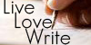 Live-Love-Write's avatar