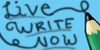 Live-Write-Now's avatar