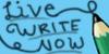 Live-Write-Now