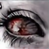 Live24get's avatar