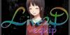 Live2D-Equip's avatar