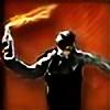 Live2Fight's avatar