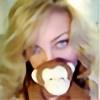Live4ArtInLA's avatar