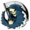 live4ecchi's avatar