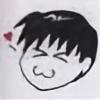 live4him4eva's avatar