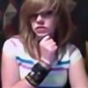 Live4Loki's avatar