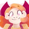 Live4Love136's avatar